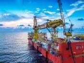 Sapura-Energy-subsidiaries-