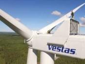 Vesta-betting-on-wind-turbi