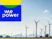 WePower-raises