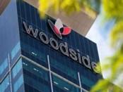Woodside-Petroleum