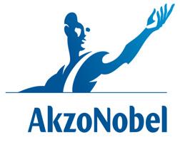 Akzonobel News