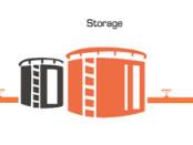 storage_03