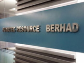 Sumatec-Resources-Berhad