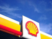 Shell Philippines ceases Batangas refinery ops, converts into import terminal