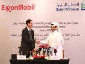 Qatar-Petroleum-Signs-an-Ag