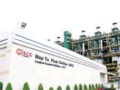 SCG-to-expand-capacity-of-e