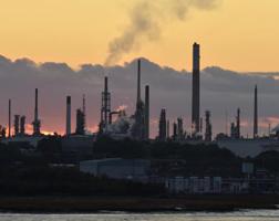 ExxonMobil-to-invest-in-UK-