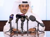 Qatar-Petroleum-LNG