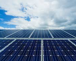 1 5 GW solar tender initiated in Kuwait - Energy Oil & Gas