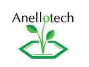 Anellotech-logo