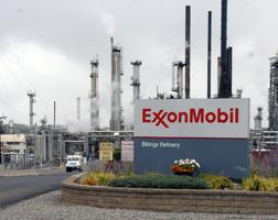 ExxonMobil to buy renewable diesel from Global Clean Energy