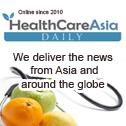 HCA website