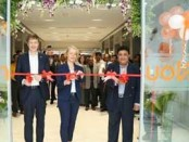 Nouryon-opens-new-India-HQ