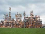 new-petrochemicals