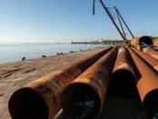 Bokaro–Durgapur pipeline