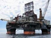 oil-company-Mubadala