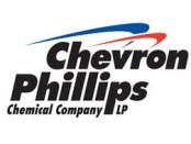 Chevron-Phillips-logo