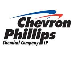 Chevron-Phillips-logo