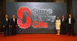 Sime-Darby-2