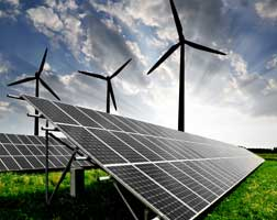 IHS Markit: Why 2020 is really the pivot point for energy transition