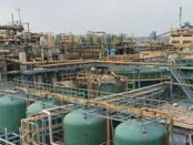 chemical-plant