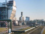 Chemical-Park-Delfzijl