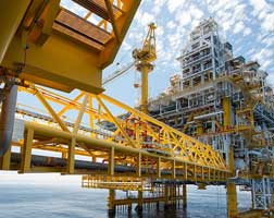 Saudi Arabia's TAQA to invest in North American oil fields