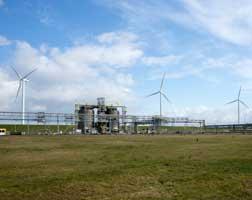 Wind-turbines1