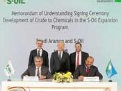 Saudi-Aramco-S-Oil-signing