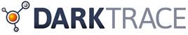 Darktrace-logo