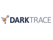 Darktrace_logo
