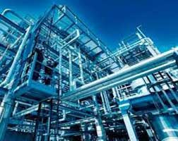 Sasol opens new alkoxylation plant in China