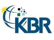 KBR ties up with L&T for refinery and petchem projects