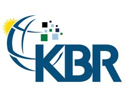 KBR acquires isomerisation tech from RRT Global