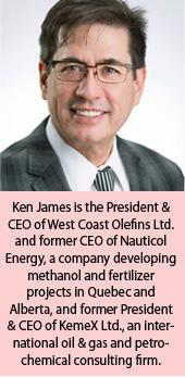 Ken-James