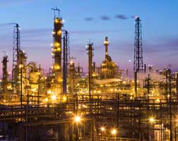 Saudi Aramco expands into US petchem sector with acquisition