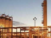 Sonatrach/Total PP plant in Algeria utilises Honeywell UOP's solutions
