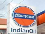 Indian Oil investing US$300 mn in second R&D facility in Faridabad