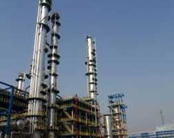 PKN Orlen to use UOP process for ethylene/aromatics output