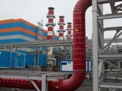 Russia's Novatek to invest US$21 bn in Arctic LNG project