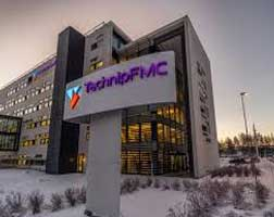 TechnipFMC to split into two independent companies