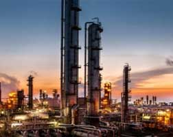 Total jv in South Korea increases ethylene capacity by 30%