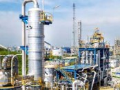 Satellite to construct US$4 bn petchem plant in East China