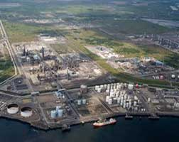Ineos plans to permanently shut down acrylonitrile plant in UK