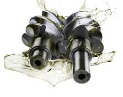 ExxonMobil launches pressure hyper compressor lubricant