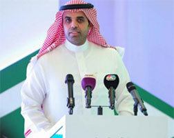 Saudi Arabia confirms US$2 bn petchem deals; ties up with global chemical firms