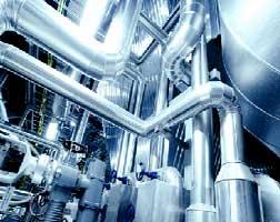 McDermott awarded ethylene project in Russia