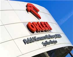 PKN Orlen awards PMC contract to Fluor for olefin complex