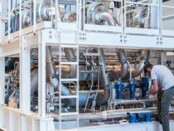 Air Liquide's latest solution claims to reduce GHG emissions