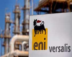 Versalis biomass power plant restarted at Crescentino